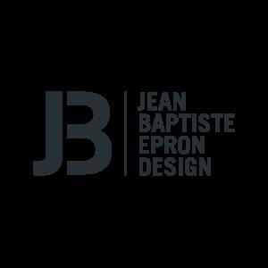 Jean-Baptise Epron - Graphiste