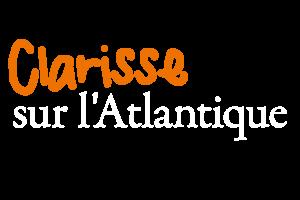 Clarisse Crémer - #HeureuxEtFous